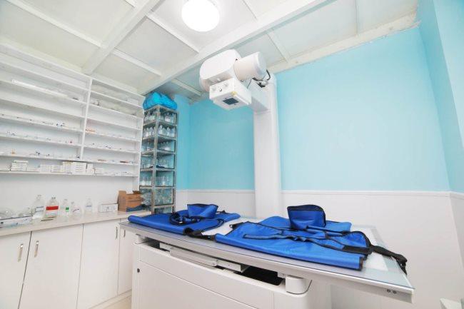 医疗设备 (2)