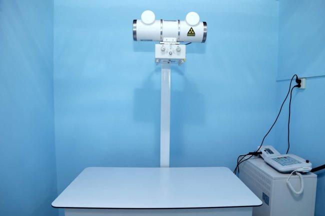 医疗设备 (4)