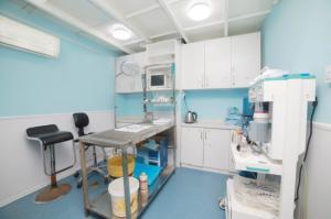 医疗设备 (1)